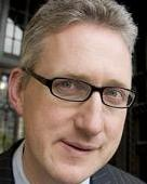Lembit Opik, Segway role model