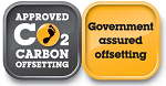 Quality Assurance Scheme for Carbon Offsetting